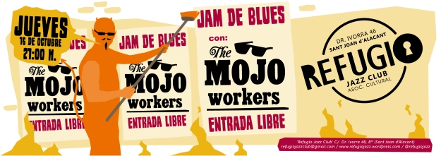 jam-de-blues-16-oct-baja