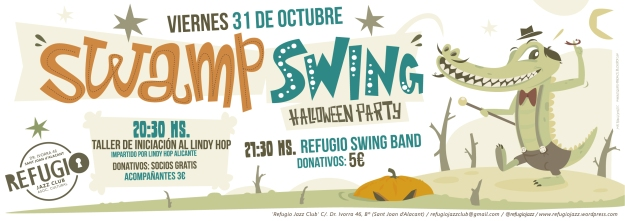 swamp-swing-baja